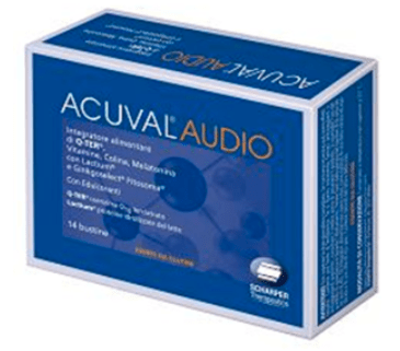 Acuval-Audio-stress-management-lactium