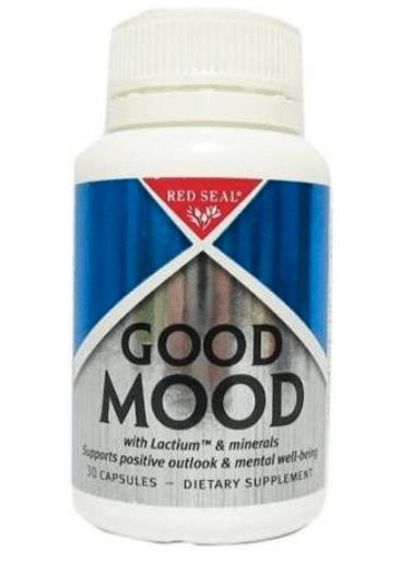 Good-mood-gestion-stress-lactium