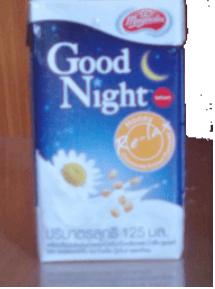 Good-night-gestion-sommeil-lactium