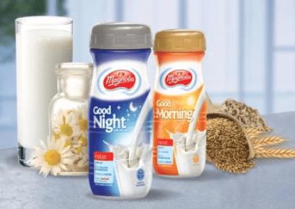 Good-night-low-fat-milk-lactium