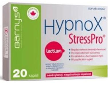 Hypnox-gestion-stress-lactium