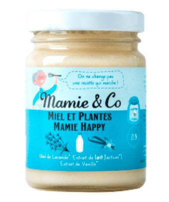 Mamie-happy-gestion-stress-enfant-famille-lactium