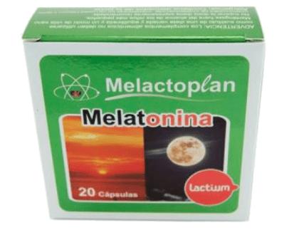 Melactoplan-gestion-stress-sommeil-lactium