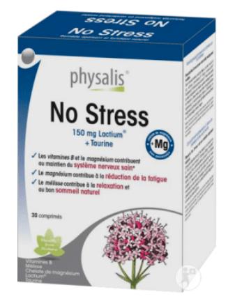 No-stress-gestion-stress-sommeil-fatigue-lactium