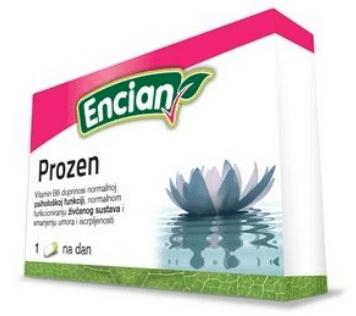 Prozen-gestion-stress-lactium
