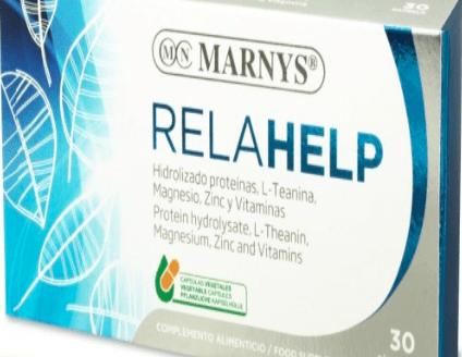 Relahelp-gestion-stress-lactium