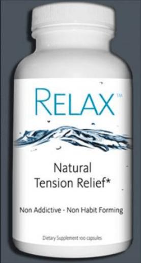 Relax-gestion-stress-lactium