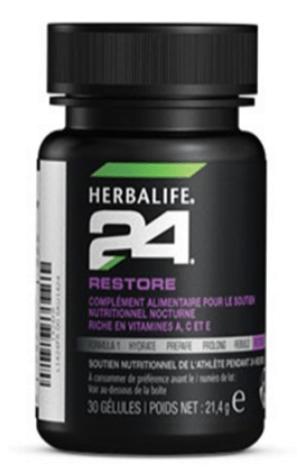 Restore-recuperation-sportive-stress-lactium