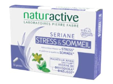 Seriane-stress-sommeil-lactium