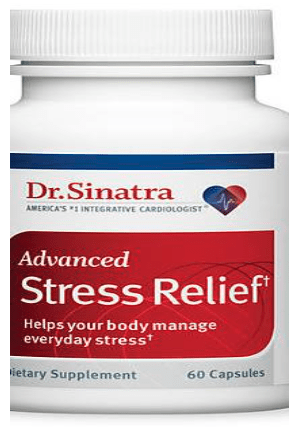 Stress-relief-gestion-stress-lactium