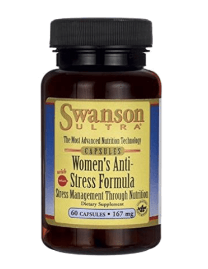 Swanson-Ultra-gestion-stress-sommeil-lactium