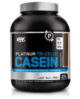 Tri-celle-casein-recuperation-sportive-lactium