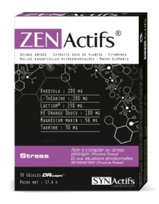 Zen-actifs-gestion-stress-lactium