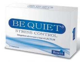 be-quiet-stress-control-lactium