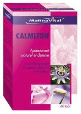 calmiton-apaisement-naturel-detente-Lactium