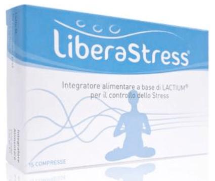liberastress-gestion-stress-lactium